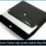 Best MacBook pro 15 retina waterproof Sleeve or bag UK, USA