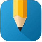 MyHomework Student Planner Best iPad apps for middle school student