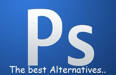 The best Photoshop alternatives for Mac OS X free and Pro