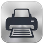 best iPad printer apps 2015