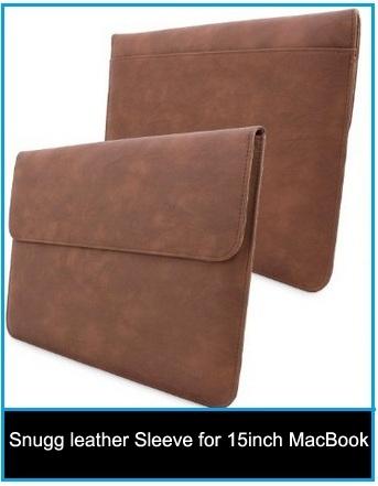 Best MacBook pro 15 retina waterproof Sleeve or bag UK, USA