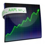 2 Advance stock software for Mac