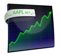 Free forex trading software for mac