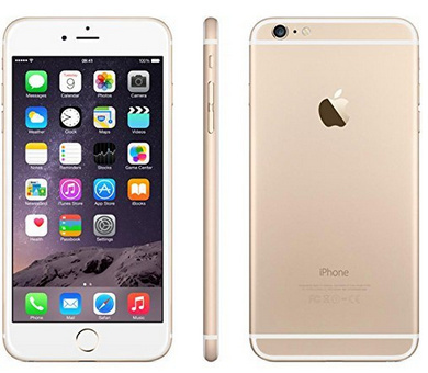 Best iPhone 6 plus unlocked deals September 2015 factory unlocked