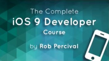 iOS 9 App development course