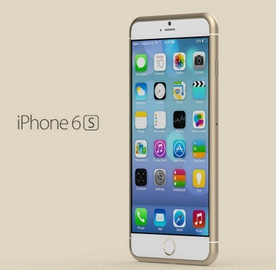release date of iphone 6s iphone 6s price release date features here 17950