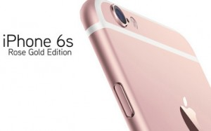 iPhone 6S Price, release date, features Know here