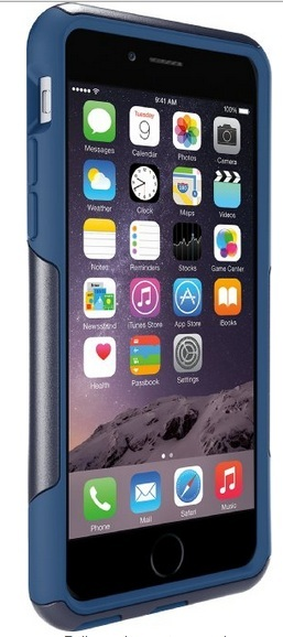 Professional iPhone 6S case in great price