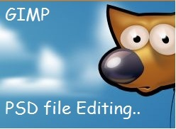 Open and Edit PSD file on Mac OS X or Windows PC