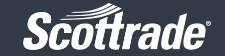 Scottrade stock trading guide for iOS device