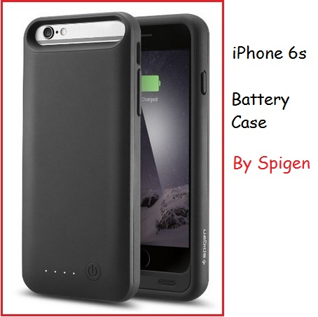 best battery case for iphone 6 best iphone 6s battery as a power bank 8029