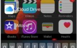 Siri suggestions not working in iOS 9 on iPhone, iPad, iPod Touch