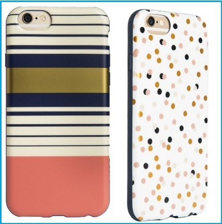 Beautiful iPhone 6S case