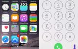 How to Save Voicemail messages on iPhone 6, 6S Plus