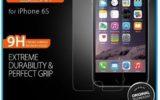 Six Best iPhone 6S Screen protectors: Amazing Screen guard