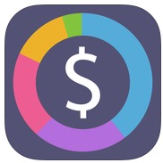 expense app for iPhone, iPad on iOS 8, iOS 9