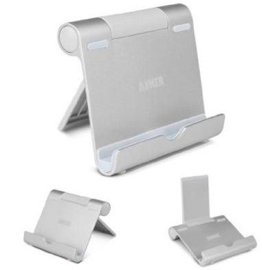 Best iPad stand for all models, iPad mini, iPad Pro