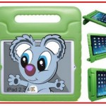 Best iPad case for toddlers, kids and adults 2018