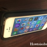 iPhone 5/5S Portenzo Case Review: Enjoy a custom case