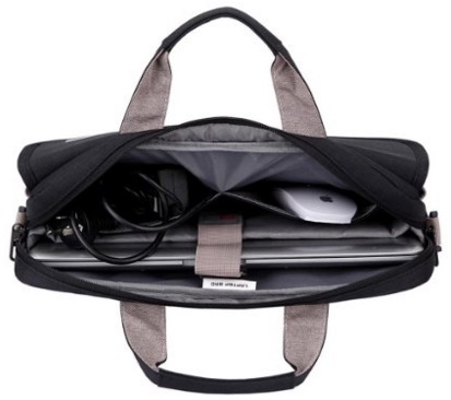 Laptop bag for Men and Women
