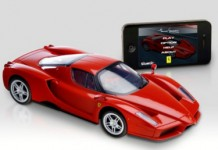 Best remote control car for adults