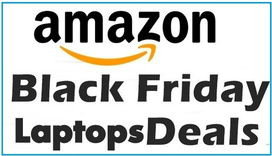 live Black Friday laptops deal 2016