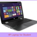 6 best laptop for students 2018 Deals: For Multi-Purpose Use