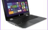 HP Laptop 2015 in best price