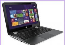 HP Laptop 2015 in best price