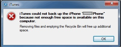 how to change iphone backup location change itunes backup location on windows how to 18624