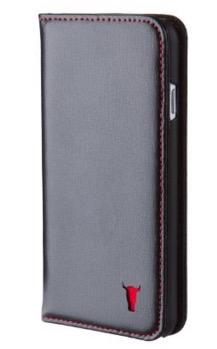 Premium Leather case for iPhone 6s