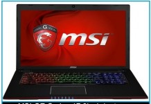 Cheap and best gaming laptop under 1000 dollars 2016