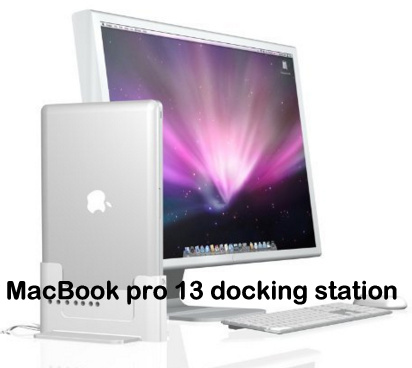Good review best MacBook pro 13 docking station: 2015-2016