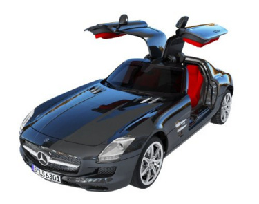 good Best remote controlled toys for iPhone 2015-2016