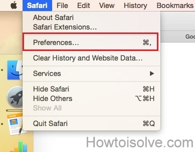 how to chance font size safari on macbook pro, macbook air ei capitan