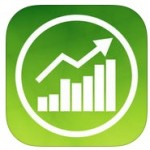 Stock app in free for watch live stock