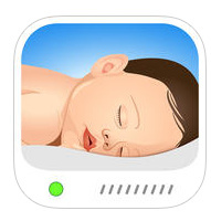 best iphone baby monitor apps audio video. Black Bedroom Furniture Sets. Home Design Ideas