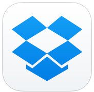 best Photo cloud storage for iPhone, ipad apps iOS 9, iOS 8