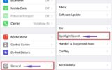best solution for Siri Suggestions not showing up on iPhone, iPad in iOS 9