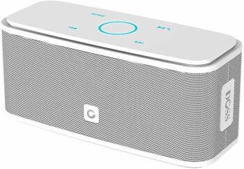 iPhone Bluetooth Speaker