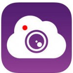 secure cloud storage for photos of iPhone, iPad and iPod TOuch 2016
