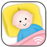 Best iPhone baby monitor apps 2016-2015