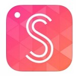best selfie apps for iPhone, iPad and iPod Touch