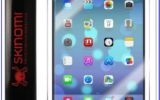 Durable iPad screen guard protector