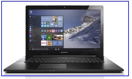 Lenovo Deals on Laptop 2015