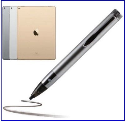best pen for ipad Get more out of your ipad or tablet with stylus pens at walmartcom find stylus pens for less the best way to determine the date of delivery is to check the.