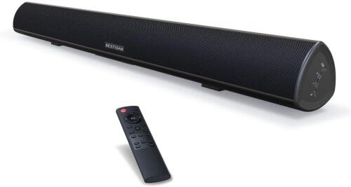 BYL Sound Bar 40-inch & 100W