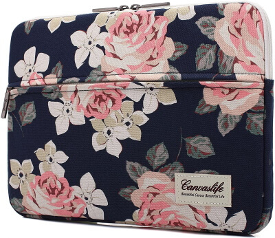 Canvaslife Sleeve Bag for iPad