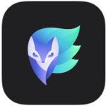 top best productivity app for iPad Pro