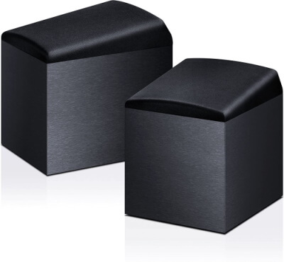 Onkyo Home Audio Speakers